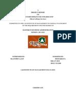 Deepak Final Project