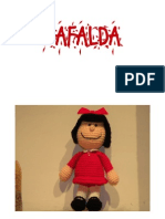 Mafalda Enes Pa