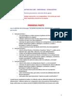 1784754496.Trabajo Practico Peronismo (1)