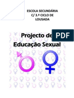 projectodeeducaosexualesquemageral2-100228121443-phpapp02