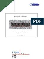 SMR1_Ficha_presentación_sistemas_operativos_monopuesto-2012-2013