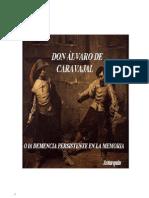 Don Álvaro.[1]