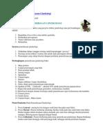 Anamnesa Dan Pemeriksaan Ginekologi