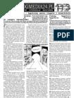 Serwis Blogmedia24.Pl Nr.113 18.09