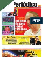 El Periodico 161