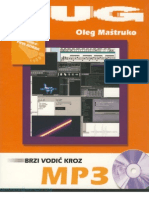 Bug-MP3