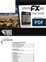 Photofxlab_usersguide