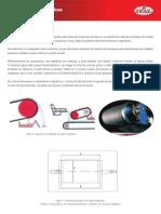 Catalogo separação magnética ITAL