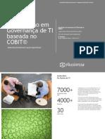 PPT-Capacitação Governança TI