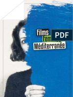 Programme FFM 2012