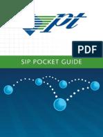 Pocket Guidepg Sip