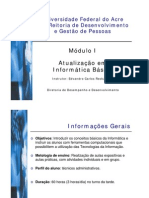 InfBasica_Modulo1 - UFAC
