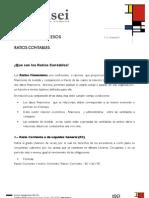 Manual Ratios Con Tables