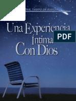 RP285_ExprienciaIntimaConDios