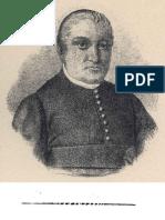 Pázmándi Horváth Endre - A Magyar Nemzet nem Finn származatu. 1823.