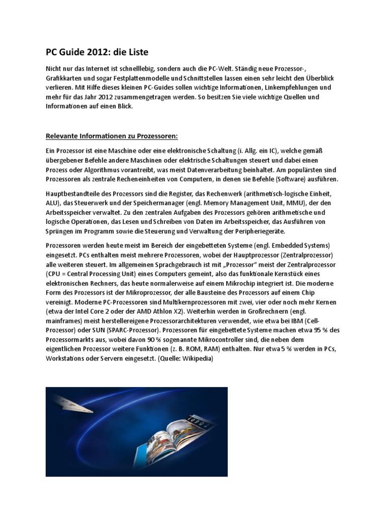 Atemberaubend Liste Der Elektronischen Schaltungskomponenten Galerie ...