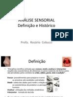 Aula 01  Definição e Histórico (1)