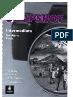 SNAPSHOT Intermediate TB SB Interleaved Reduced