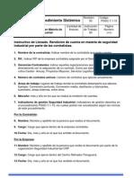 Instructivo de Llenado Formato RDC (2)