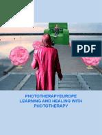 Photoeurope Handbook