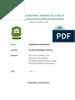 ordenacion 2012