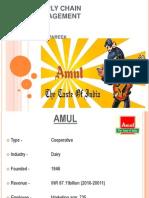 amullogistics-100409123613-phpapp01