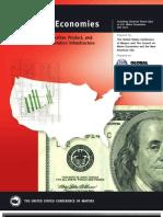 U.S. Metro Economies Report