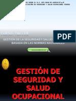 Gestion SST Taller 00 1(Poma)