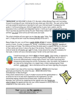 Firstday.2012 2013.for PDF