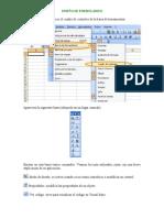Guia de Formularios