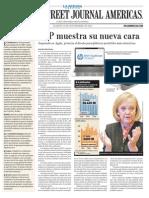 LPG20120918 - La Prensa Gráfica - PORTADA - pag 34