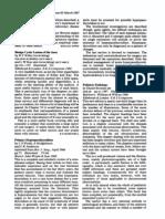 procrsmed00171-0138a