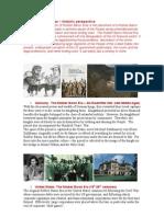 12-09-17 Robber Baron eras – historic perspective