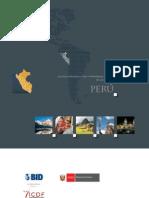 Atlas Cultura Perú