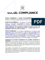 ChildLabor_SocialCompliance