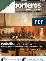 REPORTEROS_1