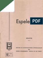Espeleosie_01_1967