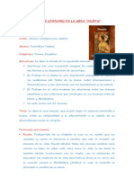 Analisis Fausto