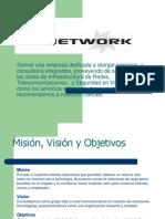 Curriculum VioNetworks (2)