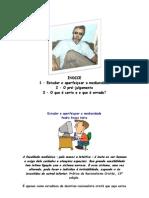 Artigos Pedro Pomin