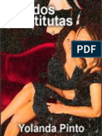 prostitutas en pinto prostitutas en dinamarca