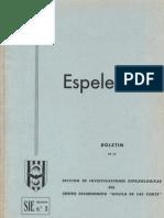Espeleosie_03_1968
