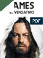 James El Vengativo. Yolanda Pinto. PDF