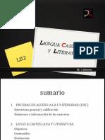 LS2 12-13 PRESENTACIÓN INICIAL