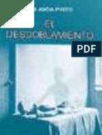 El Desdoblamiento. Yolanda Pinto. PDF