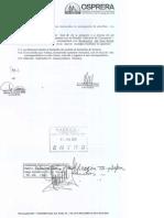 Nota Nº 891-11 GPM (m) DISCAPACIDAD 2
