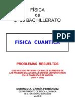 12. Fisica Cuantica Problemas Resueltos