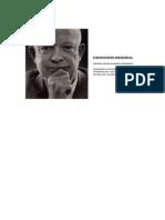 Eisenhower Memorial Designbooklet