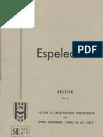 Espeleosie_07_1970