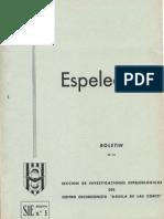 Espeleosie_05_1970